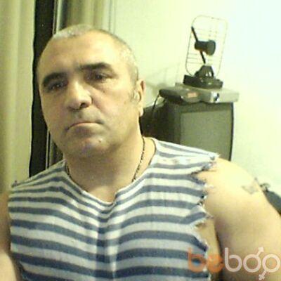 ���� ������� shahinshah, �������, ������, 51