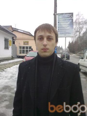 ���� ������� borabora, �������, �������, 36
