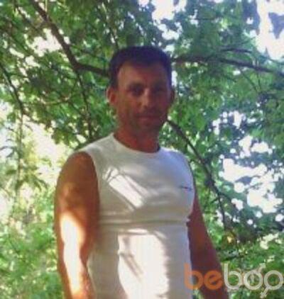 Фото мужчины игорь, Краснодар, Россия, 44