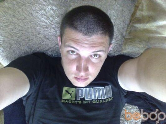 Фото мужчины Alex, Могилёв, Беларусь, 30