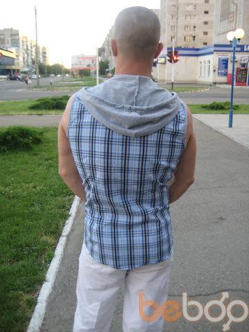 Фото мужчины хлорец, Белореченск, Россия, 29