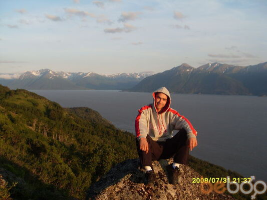 Фото мужчины vita, Кишинев, Молдова, 29