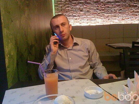 Фото мужчины irakli, Николаев, Украина, 31
