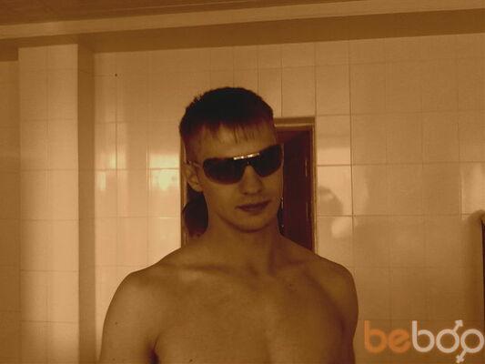 Фото мужчины ilyxa, Кизнер, Россия, 31