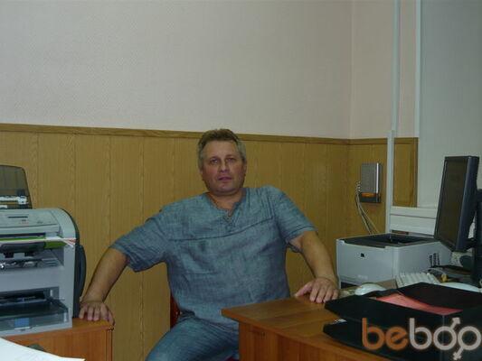 Фото мужчины maykl, Москва, Россия, 55