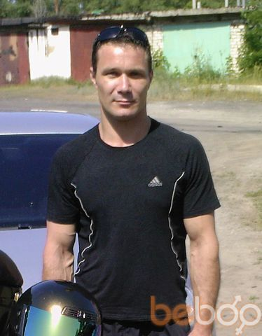 ���� ������� Alex, �����, ������, 36