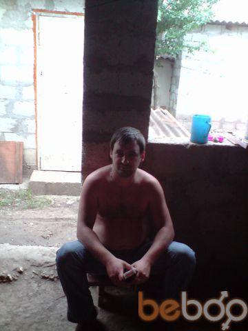 ���� ������� andruaus, �������, �������, 34