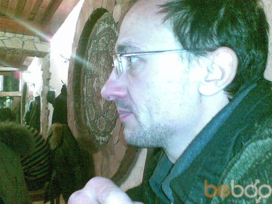 Фото мужчины devil13, Шымкент, Казахстан, 39