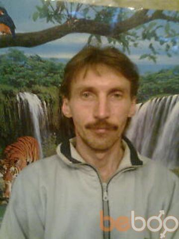 ���� ������� kavboi, ������, ����������, 43