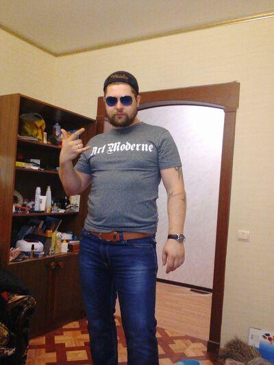Фото мужчины Crack999, Тольятти, Россия, 28
