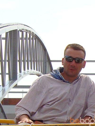 Фото мужчины geodaiv, Батуми, Грузия, 36