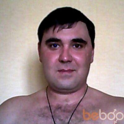 Фото мужчины napoleon350, Уфа, Россия, 40