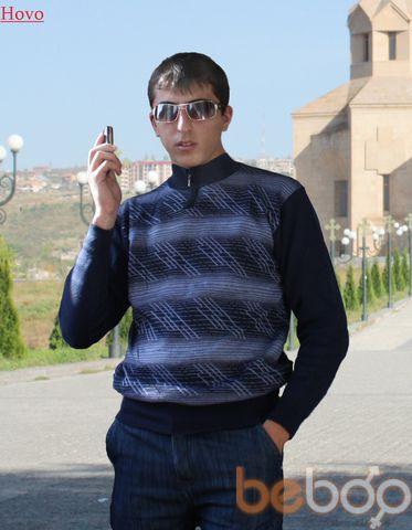 Фото мужчины hovo2010zzz, Ереван, Армения, 27