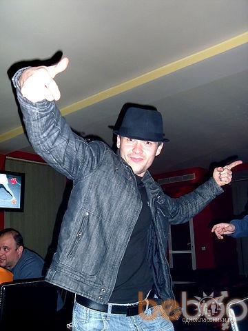 Фото мужчины rozenbaum, Кишинев, Молдова, 30