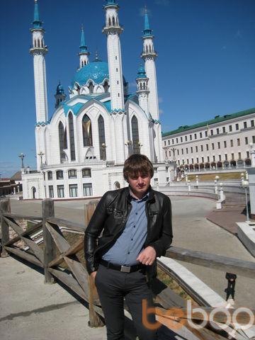 Фото мужчины Art_, Екатеринбург, Россия, 32