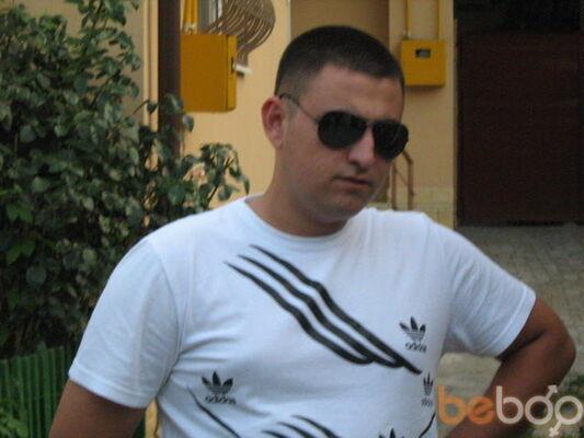 Фото мужчины tabora, Кишинев, Молдова, 27
