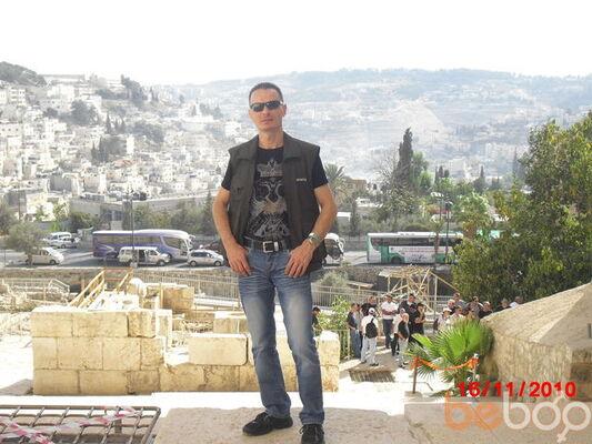 Фото мужчины paul, Натанья, Израиль, 41