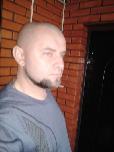 Фото мужчины Bob, Шахты, Россия, 37