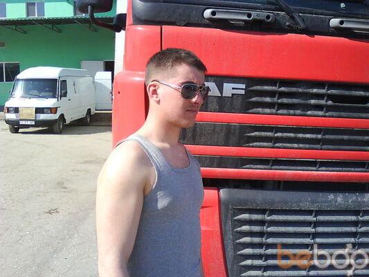 Фото мужчины арешек, Бричаны, Молдова, 27