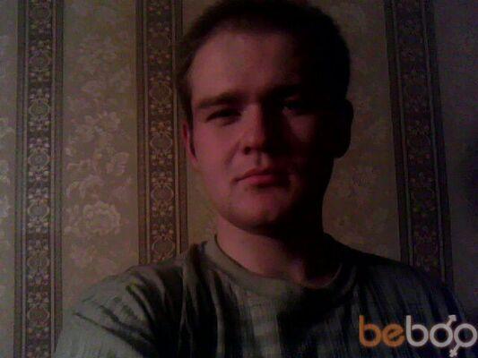 Фото мужчины volkkos, Лида, Беларусь, 30