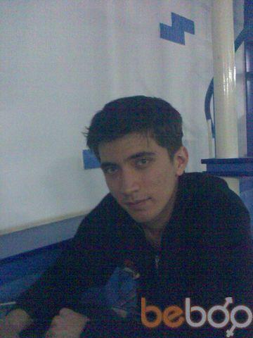 Фото мужчины rasput12, Ташкент, Узбекистан, 25