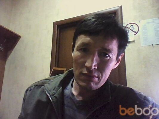 Фото мужчины Amarok, Бийск, Россия, 42