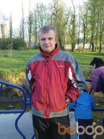 Фото мужчины вася, Винница, Украина, 32