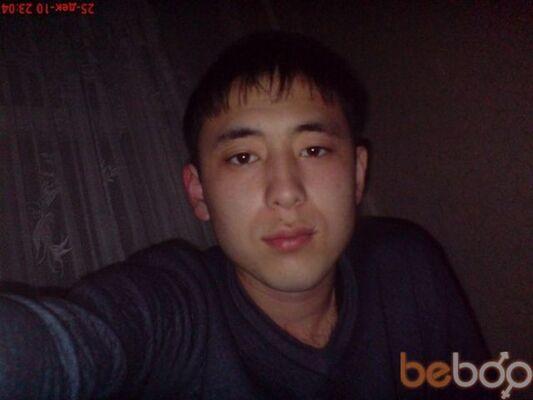 Фото мужчины Islam, Костанай, Казахстан, 28