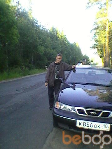 Фото мужчины vovan, Петрозаводск, Россия, 31
