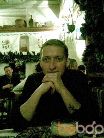 Фото мужчины Константин, Москва, Россия, 39
