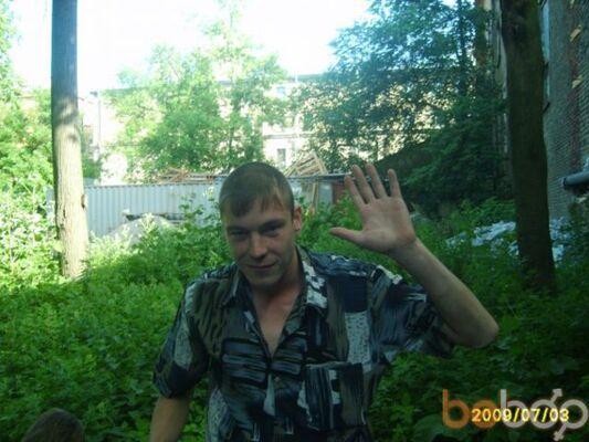 Фото мужчины bolishoi, Санкт-Петербург, Россия, 34