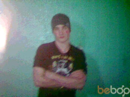 Фото мужчины hitman1999, Красноярск, Россия, 23