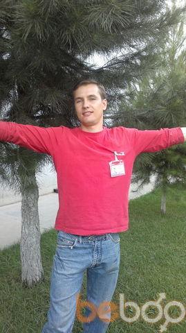 Фото мужчины мурад, Ашхабат, Туркменистан, 36