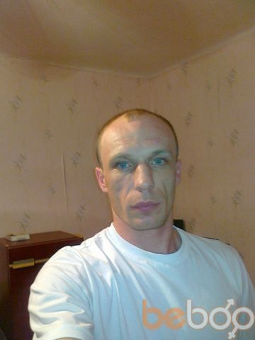 Фото мужчины melok, Владивосток, Россия, 36