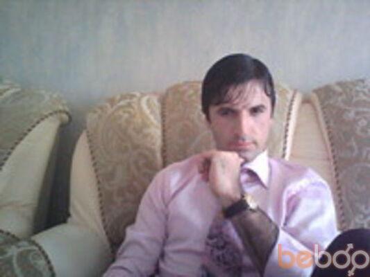 Фото мужчины Magomed, Махачкала, Россия, 36