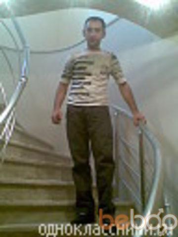 Фото мужчины KAREN, Мецамор, Армения, 35