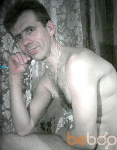 Фото мужчины arsenij, Рига, Латвия, 46