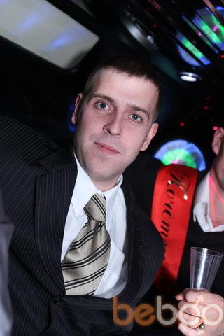 Фото мужчины александор, Петропавловск-Камчатский, Россия, 34