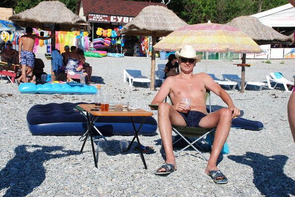 Фото мужчины Алексей, Шебекино, Россия, 38