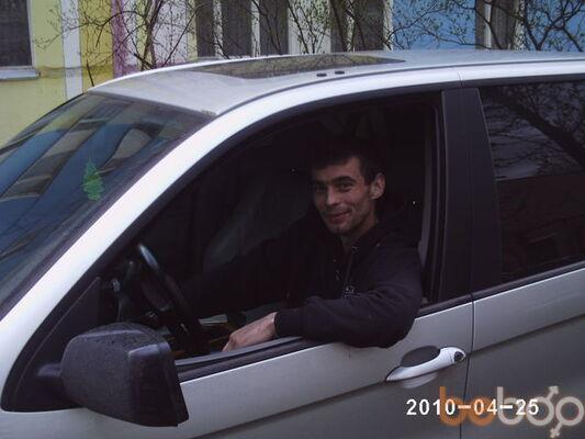 Фото мужчины гоша, Москва, Россия, 32