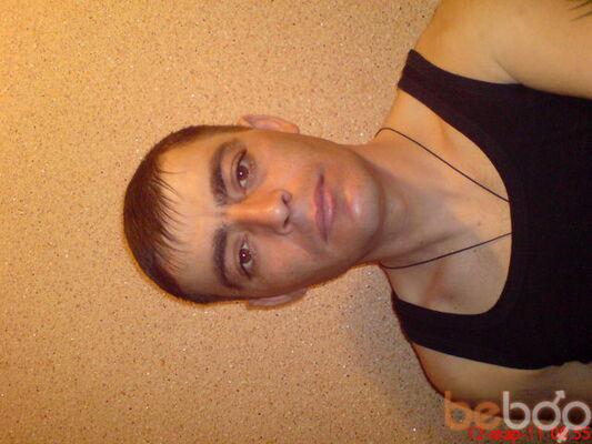 Фото мужчины sioarik, Николаев, Украина, 34