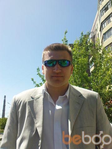 Фото мужчины andreeey30, Кривой Рог, Украина, 30