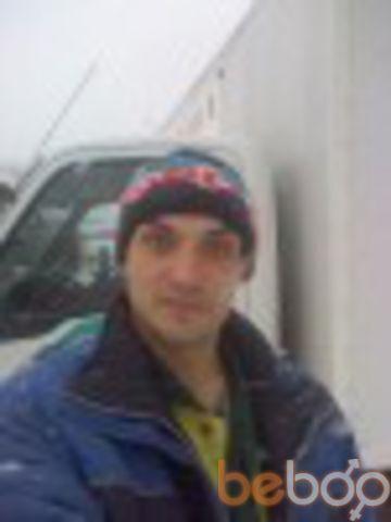 Фото мужчины povorot, Зеленогорск, Россия, 32
