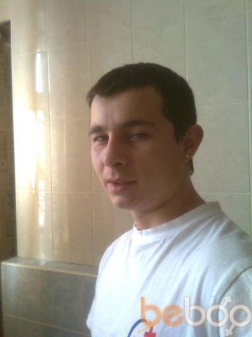 ���� ������� nicushor, ��������, �������, 27