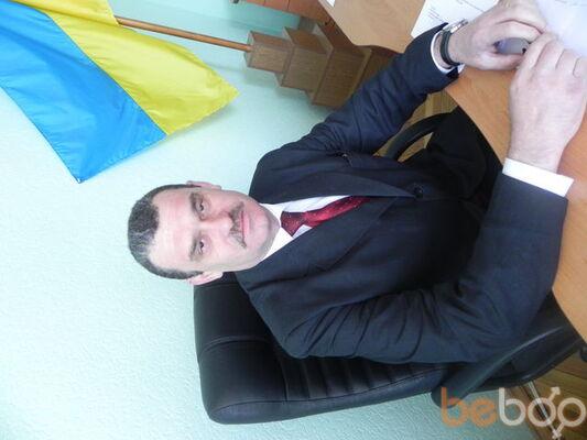Фото мужчины alekc, Белая Церковь, Украина, 53