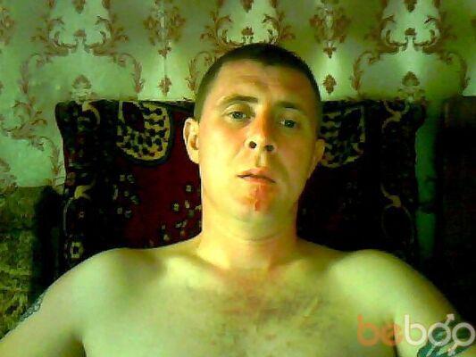 Фото мужчины Mikha, Фрязино, Россия, 38