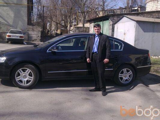 Фото мужчины DJEGIT, Кишинев, Молдова, 32