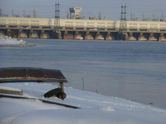 Фото мужчины Александр, Пермь, Россия, 56