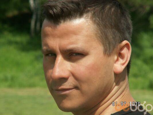 ���� ������� leonsio, ������������, ������, 39