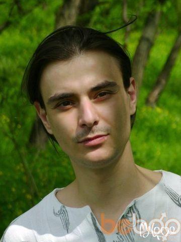 Фото мужчины Alex Vron, Днепропетровск, Украина, 34